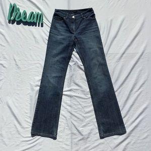 Elite Tahari Jeans